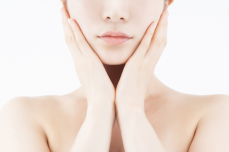 Picosure treats blemishes and improves skin quality