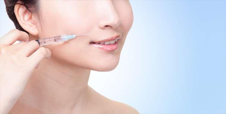 Rischi, svantaggi e sostenibilità volti a migliorare il contouring del naso e del mento e le rughe con l'iniezione Lady Esse