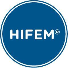 Hifem