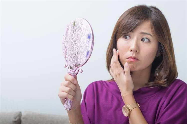 Fraxel 3 Dual的效果和进展/停机时间,可促进皮肤再生