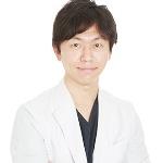 하시모토 사토시 의사